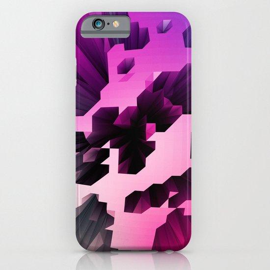 Vulcano iPhone & iPod Case