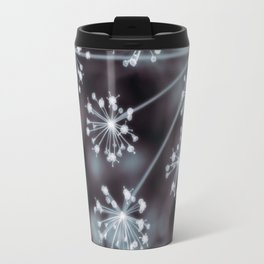 The Stars are there for You Travel Mug