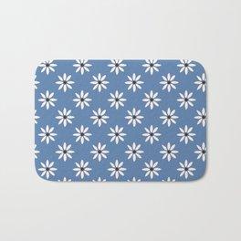 Bluespring Bath Mat