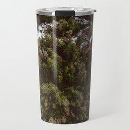 Kokanee Creek Travel Mug