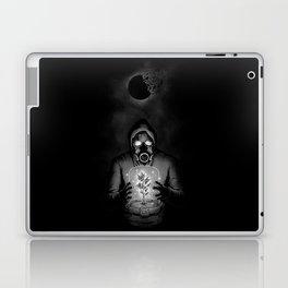 The Last Hope Laptop & iPad Skin