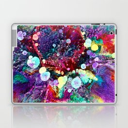 Microcosmos Macro 2 Laptop & iPad Skin