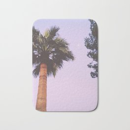 Dreamy Vibes Bath Mat