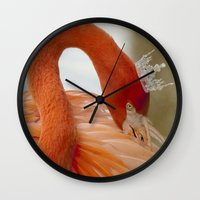 princess Wall Clocks featuring Princess by Mary Kilbreath