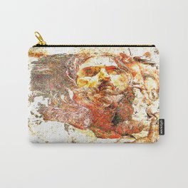 Transfiguration of Christ  Carry-All Pouch