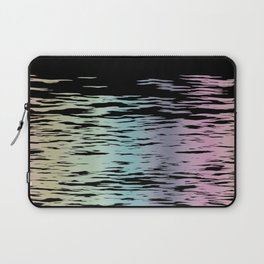 In the water of Lethe Laptop Sleeve