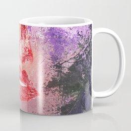 Blindness Coffee Mug