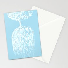 One Tree Planet *Remastered* Stationery Cards