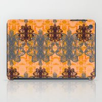 lobster iPad Cases featuring Lobster by Amy Lou