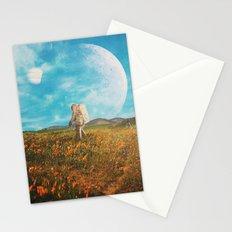 Landloping Stationery Cards