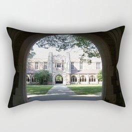Princeton Arches Rectangular Pillow
