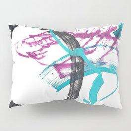 Volito Pillow Sham