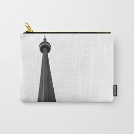 i HEART toronto Carry-All Pouch