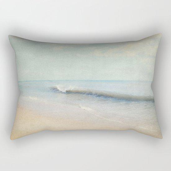 Frolick Rectangular Pillow