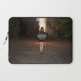 Kaboom! Laptop Sleeve