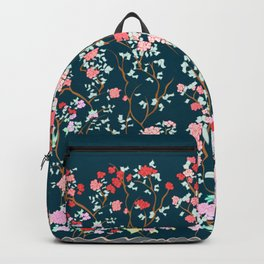 Cecily Backpack