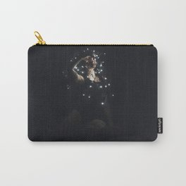 Light Me Up Carry-All Pouch