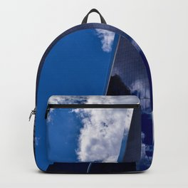 The One World Trade Center Backpack