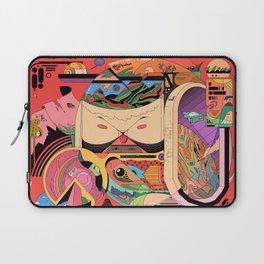 Doggysphere Laptop Sleeve
