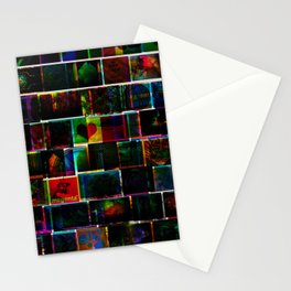 CMY Google Image Results Stationery Cards