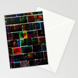 CMY Google Image Results Stationery Cards