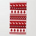 Christmas Pattern by afronus