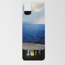 Hydra Android Card Case