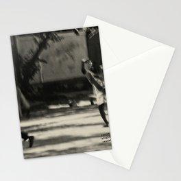 Lyrical Haiti 06 Stationery Cards