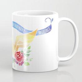 You are a wonder Coffee Mug