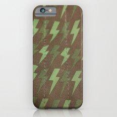 Envious Lightening iPhone 6s Slim Case