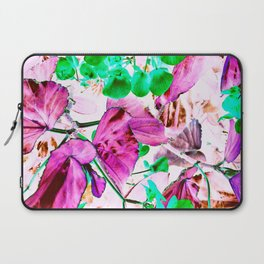 ... The one where he buys you Flowers <3 ... Laptop Sleeve
