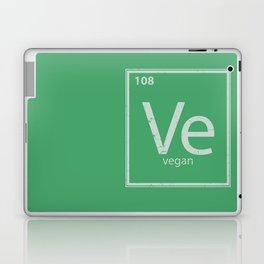 VeGan Laptop & iPad Skin
