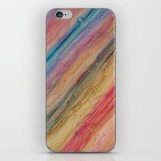 p-go 10 iPhone & iPod Skin