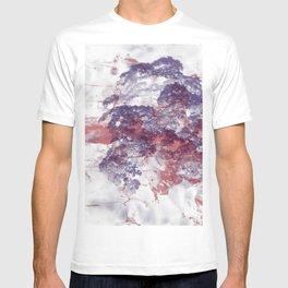 Cloud Mountain 1 T-shirt