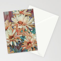 Oh Glorious Summer Stationery Cards