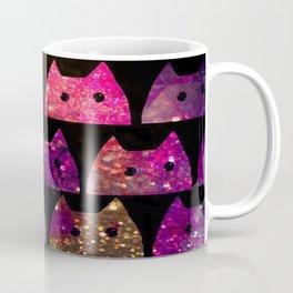 cat-255 Coffee Mug