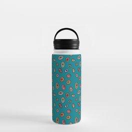Bubulles Water Bottle