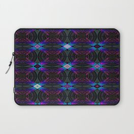 Colorandblack series 436 Laptop Sleeve