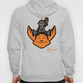 Ratchet & Clank Hoody