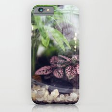 little world iPhone 6s Slim Case