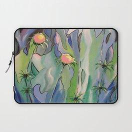 La Flora Laptop Sleeve