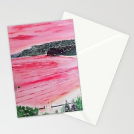 Shades of Mordialloc Stationery Cards