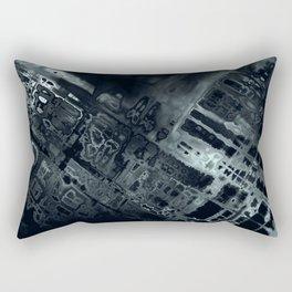 nightnet 0c Rectangular Pillow