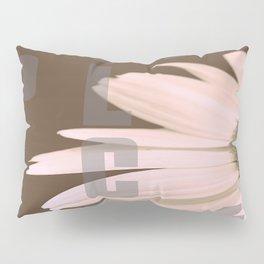 Daisy SIMPLICITÉ Pillow Sham