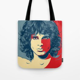 MY ONLY FRIEND Tote Bag