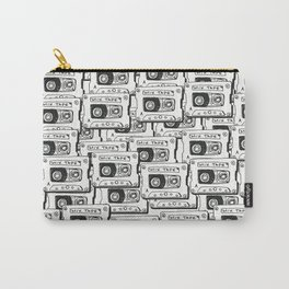 I made you a mixtape... Carry-All Pouch