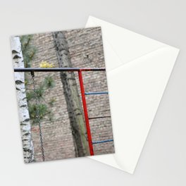 Berlin Neukölln Stationery Cards