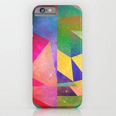 6 hyx Slim Case iPhone 6