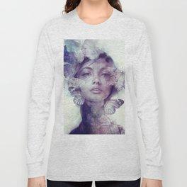 Adorn Long Sleeve T-shirt