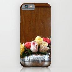 Rose Tea  iPhone 6s Slim Case